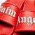 PALM ANGELS - Chinelo Pool Slides - Imagem 5