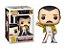 FUNKO POP! - Boneco Freddie Mercury - #96 - Imagem 1