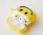 """Chinatown Market X Smiley - AirPods Case """"Yellow"""" - Imagem 4"""