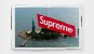 !PHAIDON - Livro SUPREME -NOVO- - Imagem 4