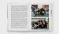 !PHAIDON - Livro SUPREME -NOVO- - Imagem 2