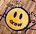 """DREW HOUSE - Chaveiro Mascot Plush """"Amarelo"""" -NOVO- - Imagem 1"""