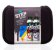 STEP DEFEND - Kit Luxo de Limpeza de Impermeabilização -NOVO- - Imagem 2