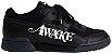 "REEBOK x AWAKE NY - Workout Lo Plus ""Black"" -NOVO- - Imagem 1"