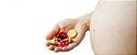 Gest Vitam Vitaminas e Minerais para Gestantes 60 Cápsulas- Ekobé - Imagem 2