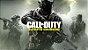 Jogo Call of Duty: Infinite Warfare - Xbox One - XONE / FPS  - Imagem 2