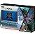 Console Nintendo 3DS XL Monster Hunter Generation Edition - Imagem 2