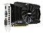 PLACA DE VIDEO MSI GEFORCE GTX 750 TI 2GB DDR5 128 BITS - N750TI-2GD5/OC - Imagem 4
