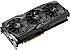 COMPUTADOR VGAMER NEXUS - Intel Core i3 7° ger, H110, 8GB DDR4, RX 480 8GB, 1TB, 500W 80 PLUS, PCYES! Dwarf Azul - Imagem 7