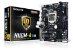 COMPUTADOR GAMER VGAMER CHAMPION - Intel Pentium G4400, H110, GTX 1050 2GB, 8GB DDR4, 1TB, 400W, VX GAMING THUNDER V2 LED E ACRILICO - Imagem 3