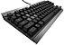 Teclado mecânico compacto para jogos Vengeance® K65 CH-9000040-NA - Imagem 5