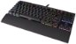 Teclado mecânico compacto para jogos RAPIDFIRE K65 RGB — Cherry MX Speed RGB CH-9110014-NA - Imagem 4