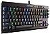 Teclado mecânico compacto para jogos RAPIDFIRE K65 RGB — Cherry MX Speed RGB CH-9110014-NA - Imagem 3