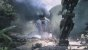 Game Titanfall 2 - Xbox One - Imagem 4