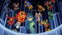 Ps4 Megaman Legacy Edition - Imagem 6