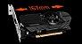Placa de Vídeo GEFORCE GTX 1050 LP GV-N1050OC-2GL - - Imagem 2