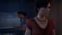 Jogo Uncharted - The Lost Legacy - Playstation 4 - Imagem 3