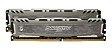 Computador Gamer V-Gamer Full-I3 7100-H110-GTX1050-8Gb DDR4-1Tb-400w-Dust storm-Cadeira Gamer+Mouse+Teclado+Headset+Monitor  - Imagem 5