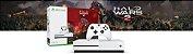 Xbox One S - Halo Wars 2 - Imagem 2