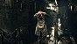Xone Resident Evil Origins Collection - Imagem 2