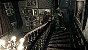 Xone Resident Evil Origins Collection - Imagem 3
