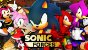 Sonic Forces - PS4 - Imagem 2