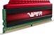Computador Gamer V-Gamer Jiren - i7 7700/ 1070TI/ b250/ 16Gb/ 1tb/ 600w/ Gabinete Top - Imagem 4