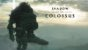 Shadow of the Colossus - PS4 - Imagem 2