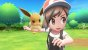 POKEMON: LETS GO EEVEE - SWITCH - Imagem 3