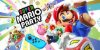 SUPER MARIO PARTY - SWITCH - Imagem 5