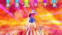 Just Dance 2017 Nintendo Switch (semi-novo) - Imagem 3