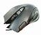 MOUSE KMEX GAMER MOG737 USB 2400 DPI - Imagem 2