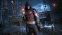 Batman Arkham City - Edição Jogo do Ano Xbox 360 (Semi-novo) - Imagem 3
