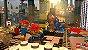 Lego Movie Xbox 360 (Semi-Novo) - Imagem 3