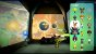 Little Big Planet 2 Special Edition Ps3 (Semi-Novo) - Imagem 4