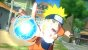 Naruto Shippuden Ultimate Ninja Storm Generations Ps3 (Semi-Novo) - Imagem 2