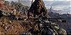 Metro: Exodus - Xbox One - Imagem 2