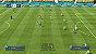 Copa do Mundo da Fifa Brasil 2014 (Semi-novo) - Imagem 3