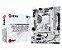 PLACA MÃE MSI H310M GAMING ARCTIC 911-7B28-003 - Imagem 1