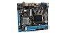 Placa Mãe Intel H81 LGA 1150 AFOX - Imagem 2