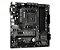 PLACA MAE AMD ASROCK B450M PRO04 DDR4 AM4 90MXB8F0A0UAYZ - Imagem 2