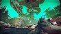 Destiny Semi Novo - Xbox One - Imagem 2
