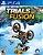 Trials Fusion Ps4 (Semi-Novo) - Imagem 1
