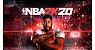 Pré-Venda NBA 2K20 PS4  - Imagem 4