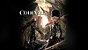 Pré-Venda Code Vein Xbox One - Imagem 3