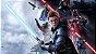 Pré-Venda Star Wars: Jedi Fallen Order  - Imagem 3