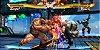 Jogo Street Fighter V - PS4 - PLAY 4 - PLAYSTATION 4 - Luta - Imagem 3
