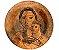 Série Pintores de Silvana Tinelli - Lasar Segall  - Imagem 2