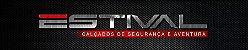 Bota Estival Moto Sport Microfibra Waterproof 40 - Imagem 10
