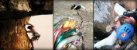 Curso Básico de Escalada em Rocha - Imagem 1